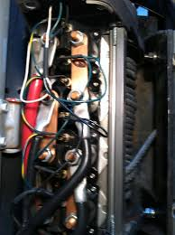 fixing warn 8000i that clicks and doesn t run ih8mud forum 0085 jpg