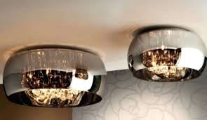 low ceiling chandelier good looking low ceiling chandelier ceiling lights by lighting styles the specialists high low ceiling chandelier