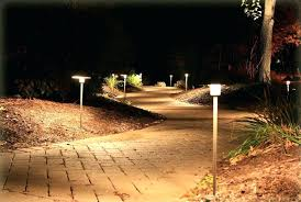 low voltage landscape lighting kits led landscape lighting modern design low voltage yard lights winning low