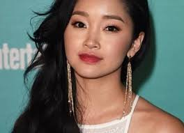 She's been in a relationship with actor/musician anthony de la torre since 2015. Lana Condor Height Weight Age Boyfriend Bio Net Worth Family Wiki