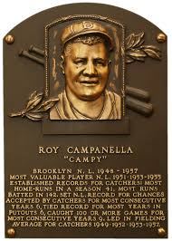 campanella roy baseball hall of fame