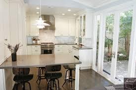 Cabinets Plus Irvine Contemporary Modern Style Kitchen In Irvine Orange County Sophia