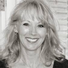 Kathy Singer Photography - Home   Facebook