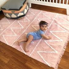 washable cotton rugs home and furniture romantic washable cotton rugs on cs rug hippy washable cotton washable cotton rugs