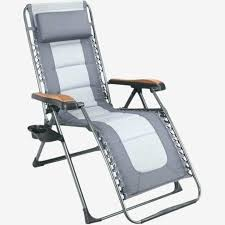 camping reclining lounge chair inspirational chairs boat lounge chairs boat deck lounge chairs portable boat inspiration