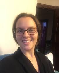 Alexa Armon, Clinical Social Work/Therapist, New York, NY, 10002 ...