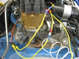 mopar engine test stand wiring diagram mopar diy wiring diagrams need help wiring my 318 on engine test stand