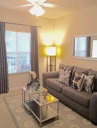 Home Interiors Decorating Catalog