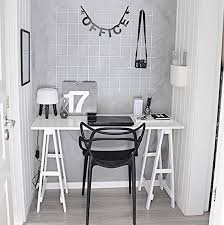 home office work room furniture scandinavian. Scandinavian Inspired Home Offices | Fregnate On Instagram Office Work Room Furniture