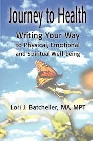 spiritual journey essay spiritual journey essay