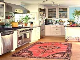 large kitchen rugs charming contemporary washable inspired designs mats area non skid kitchen rugs washable modern awe inspiring large oval