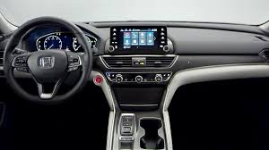 2018 honda civic interior. Wonderful Civic 2018 Honda Accord  INTERIOR To Honda Civic Interior E