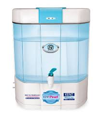 water purifier. Perfect Purifier Kent 8 Ltr Pearl ROUVUF With TDS Controller Water Purifier  Throughout