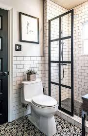 bathroom remodel small. Download900 X 1384 Bathroom Remodel Small