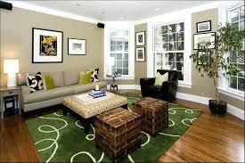 green and brown carpet green living room decorating ideas green carpet brown walls