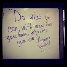 Pin by Bernie Villarreal on Words of Wisdom   Words of wisdom ...