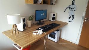 office desk walmart. Wall Office Desk Interior Most Mean Study Designs Table Design Ideas  Good Looking Depot Walmart