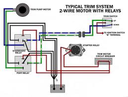 mercury trim gauge wiring diagram wiring diagram yamaha tilt trim gauge wiring wiring diagram datatilt trim wiring diagram wiring diagram data yamaha trim