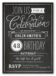 Birthday Invitations For Adults Templates Rome Fontanacountryinn Com