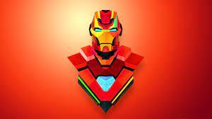 Superhero PC Wallpapers - Top Free ...