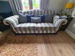 couch and chairs in edinburgh gumtree