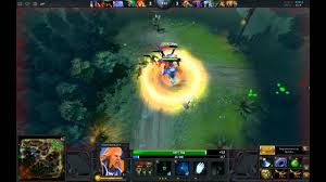 images of omniknightd download dota 2 sc