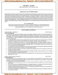 Top Resume Reviews Delectable 60 Perfect Top Resume Reviews Tz E60 Resume Samples