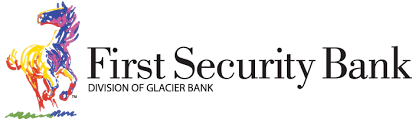 Student Loan Calculator First Security Bank