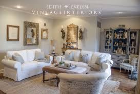 Jute Rug Living Room Jute Rug Archives Edith Evelyn Vintage