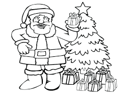 Coloring Pages Kids N Fun Free I On Of O For Cars Square Pants Page