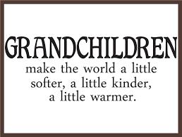 Grandchildren Quotes Gorgeous GRANDKIDS Grandchildren Pinterest Grandkids Grandchildren And