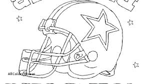 Cowboy Coloring Pages Coloring Cowboys Coloring Pages S Free