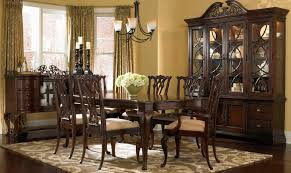 pics of dining room furniture. A.R.T. Furniture Collections Pics Of Dining Room Furniture C