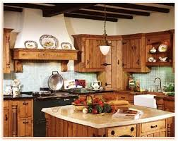 home and garden kitchen designs amazing ideas home and garden
