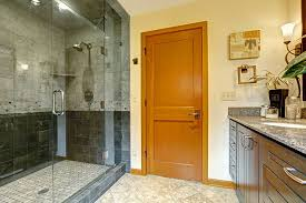 Bathroom Remodel San Francisco New About R L Plumbing Company San Francisco Local Plumbers