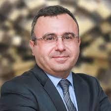 TCMB Başkan Yardımcısı Prof. Dr. Semih Tümen kimdir? Nereli, kaç yaşında?