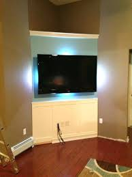 hide tv wires without going through wall hide tv wires in wall kit uk hide wires behind tv wall mount