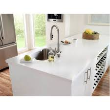 corian designer acrylic solid surface countertop thickness 6 to 12 mm