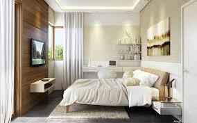 bedroom designers. Bedroom Designers