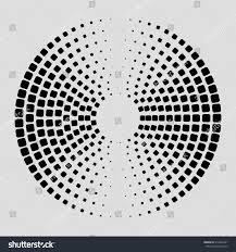 Circular Paving Patterns Best Design Ideas