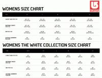 Burton Snowboard Size Chart Youth Burton Snowboard Pants Womens Size Chart Burton