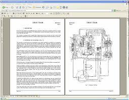komatsu css service hydraulic cranes motor graders galion komatsu css service hydraulic cranes motor graders galion dresser