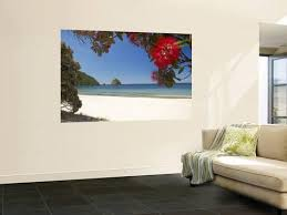 find sheet wall mural on beach themed wall art nz with beach wall art nz chalet posters compare tropical beach chair