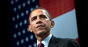 Obama Needs a New National Security Strategy - POLITICO Magazine