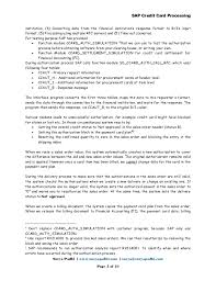 Letter Of Credit New Letter Of Authorization For Credit Card Use Kenicandlecomfortzone