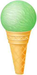 mint ice cream clip art. Unique Mint Ice Cream Mint Transparent Clip Art Image To B