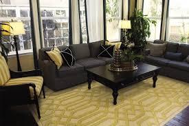 how to pick an area rug beautiful living room tone on tone neutral area rug