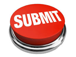 Image result for submit an abstract