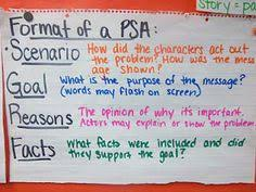 term paper reading comprehension concept