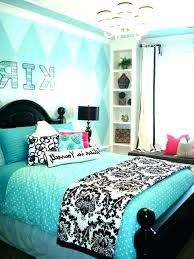 Bedroom Themes Custom Design